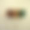Pince « mimosa »