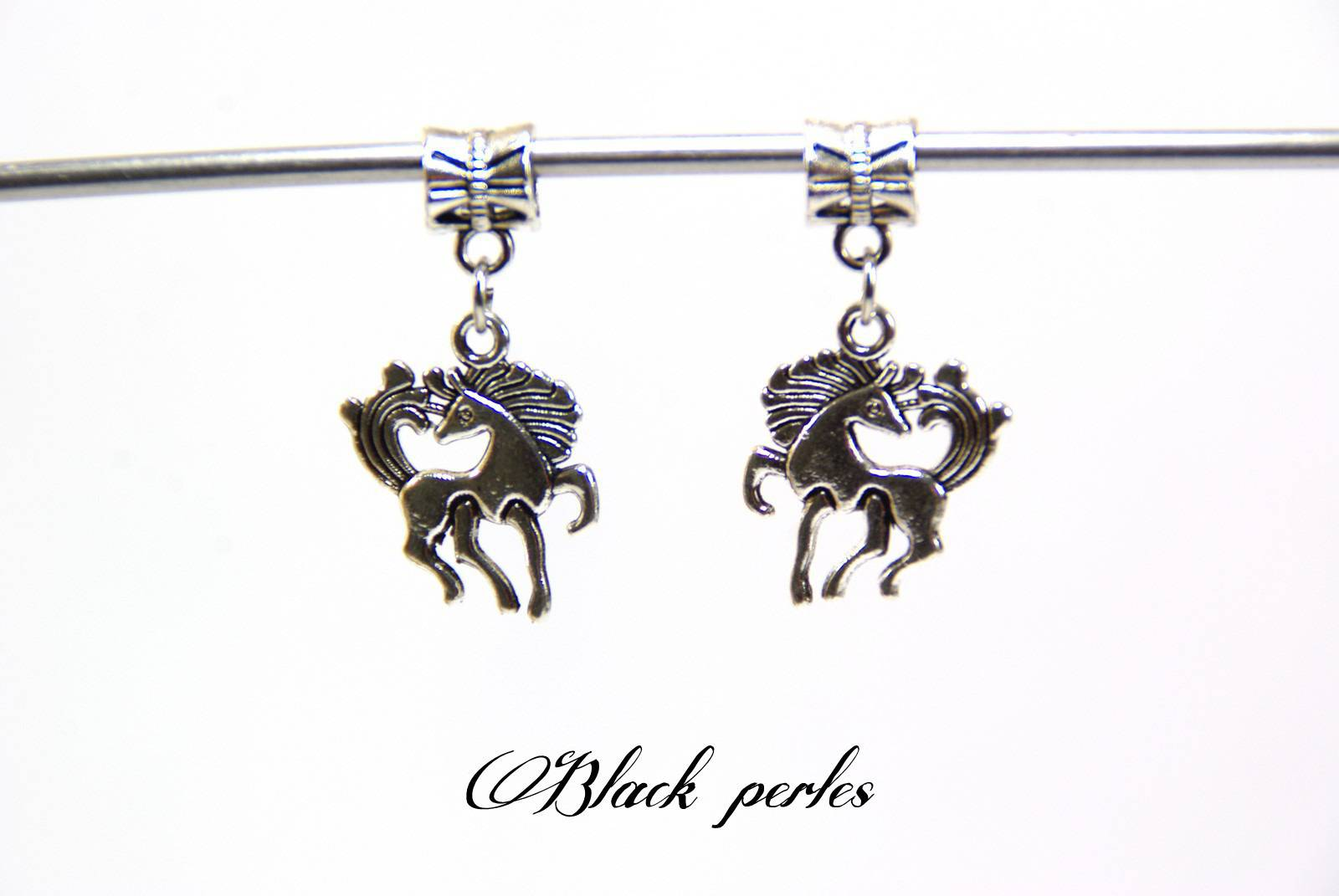 cheval pandora