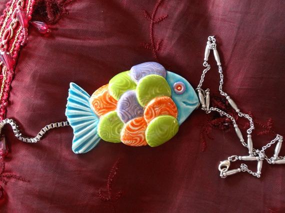 petit poisson deviendra grans pourvu que dieu lui prête vie