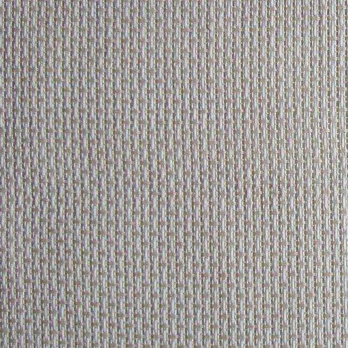 Aïda 3 points au cm beige 40x30 cm
