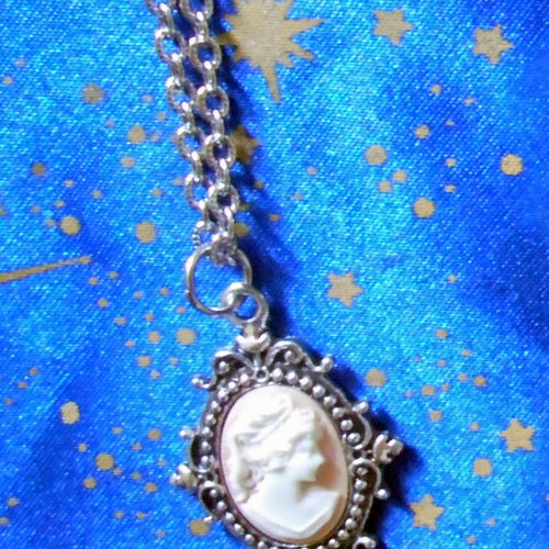 10pcs Style Antique Silver Tone Deer Bois de Forme Alliage Charme Pendentif 37665