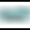 Outil 2-en-1 / scoring board et enveloppe punch board - pour faire des enveloppes et outil de rainurage nellie snellen
