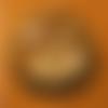 Collection - les joyaux de la couronne - n°3 - l'amour du mensonge de charles baudelaire