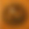 Collection - les joyaux de la couronne - n°5 - sur les pierres precieuses de laurent drelincourt