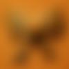Collection - les larmes d'aphrodite - n5 - venus de milo de charles-marie leconte de lisle