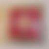 Collection - les artistes - n° 7 - miguel chevalier et ses rosaces