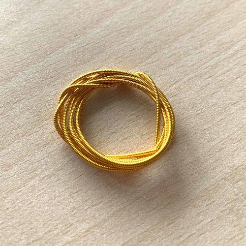 Jaseron honey gold 8006