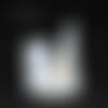Lutin en feutrine – collection adoptes un lutin - sören