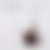 Lutin en feutrine – collection adoptes un lutin - gretchen