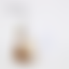 Lutin en feutrine – collection adoptes un lutin - karl