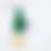 Lutin en feutrine – collection adoptes un lutin - teodor