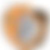 Eponges japonaises tawashi, zéro déchet, multicolore, écologique, trapilho, vaisselle, ménage, x2