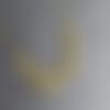 Collier chaine bronze fleurs au coeur nacré blanc swarovski éléments, collier mariage retro, collier art deco, ras du cou