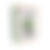 Peluche chaussette hippopotame - kit à coudre