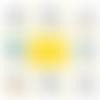 Porte-clé décapsuleur maître - 50 mm - idée de cadeau maître - choix de l'image