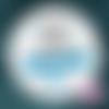 Tapis de souris papy - cadeau papy - idée de cadeau fête des papys