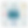 Badge épingle beau-papa - 50 mm - idée de cadeau beau-papa - cadeau anniversaire - choix de l'image