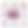 Badge épingle belle-fille - 50 mm - idée de cadeau belle-fille - cadeau anniversaire - choix de l'image
