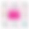Badge épingle nièce - 50 mm - idée de cadeau nièce - cadeau anniversaire - choix de l'image