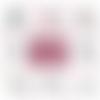 Badge épingle saint valentin - 50 mm - idée de cadeau st valentin - cadeau je t'aime - choix de l'image