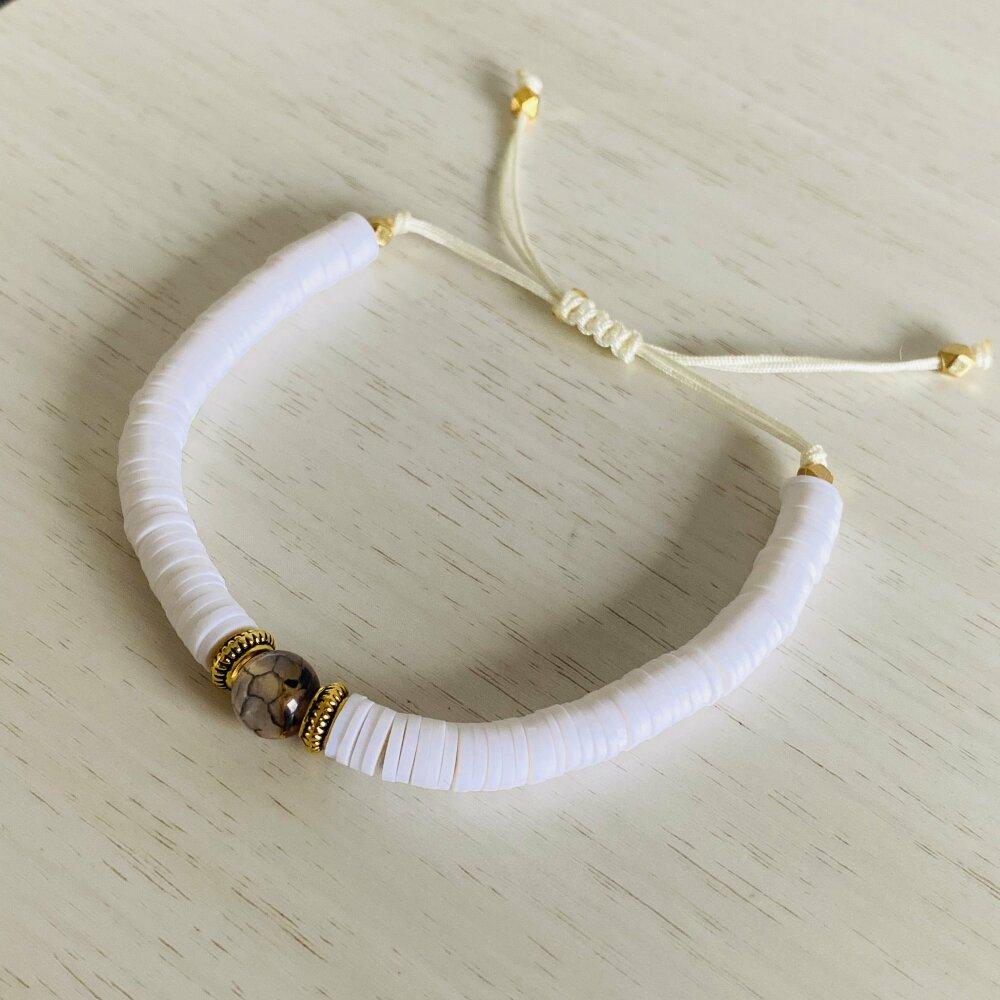 Bracelet ASYA