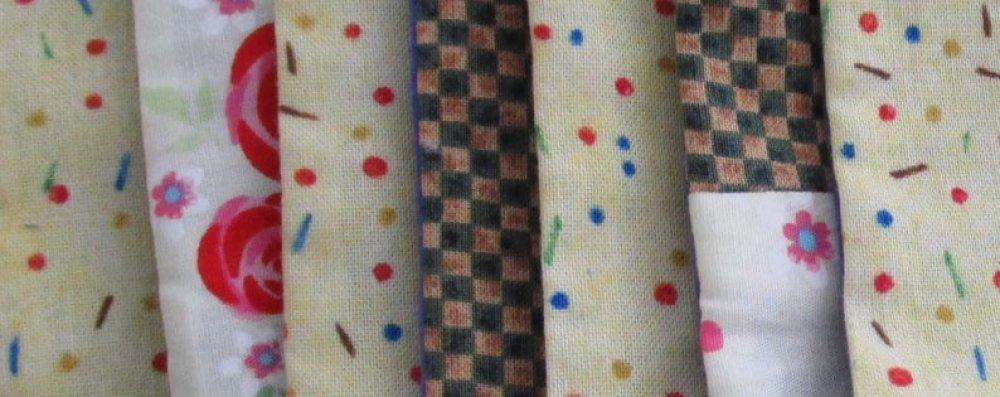 carrés cotons lingettes réutilisables zéro déchets lavables tissu lingettes bébe microfibre extra plates festif libe