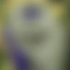 Écharpe tissée, étole tartan, cape de laine, écharpe à rayures, châle rectangulaire, foulard fait main vert olive pistache