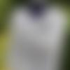 Châle fait main alpaga mérinos, grande écharpe ajourée, châle plaid gris clair, poncho cape de laine, maxi étole dentelle
