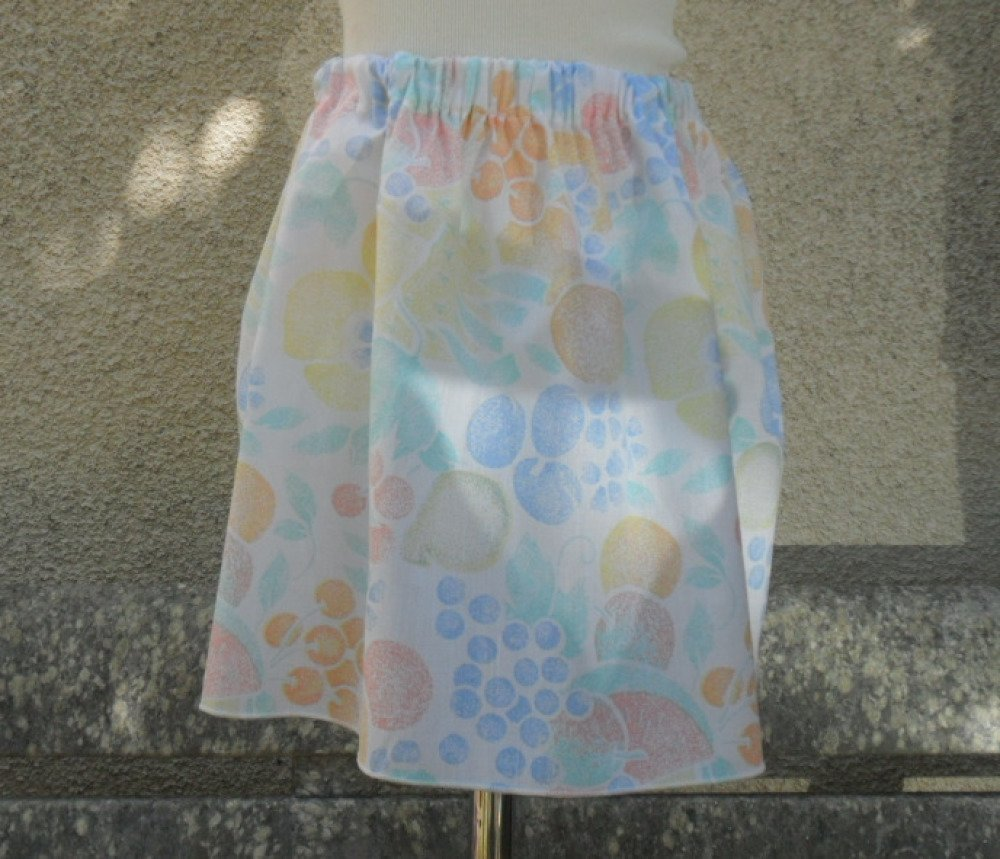 ensemble jupe top pour femme