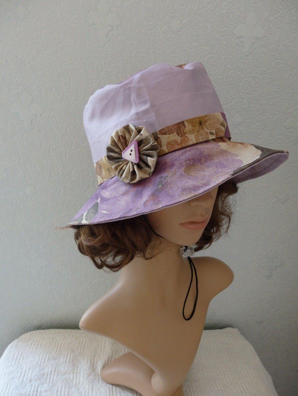 Chapeau imperméable pour lutter contre la pluie et le vent, chapeau de pluie, chapeau femme