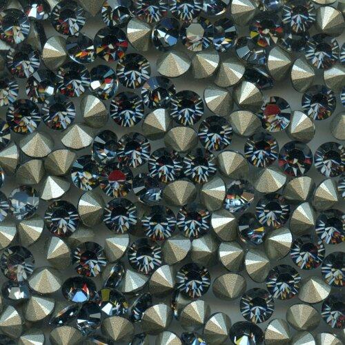 00 2 piezas de mármol UV look bollos túnel 10mm hpwscr
