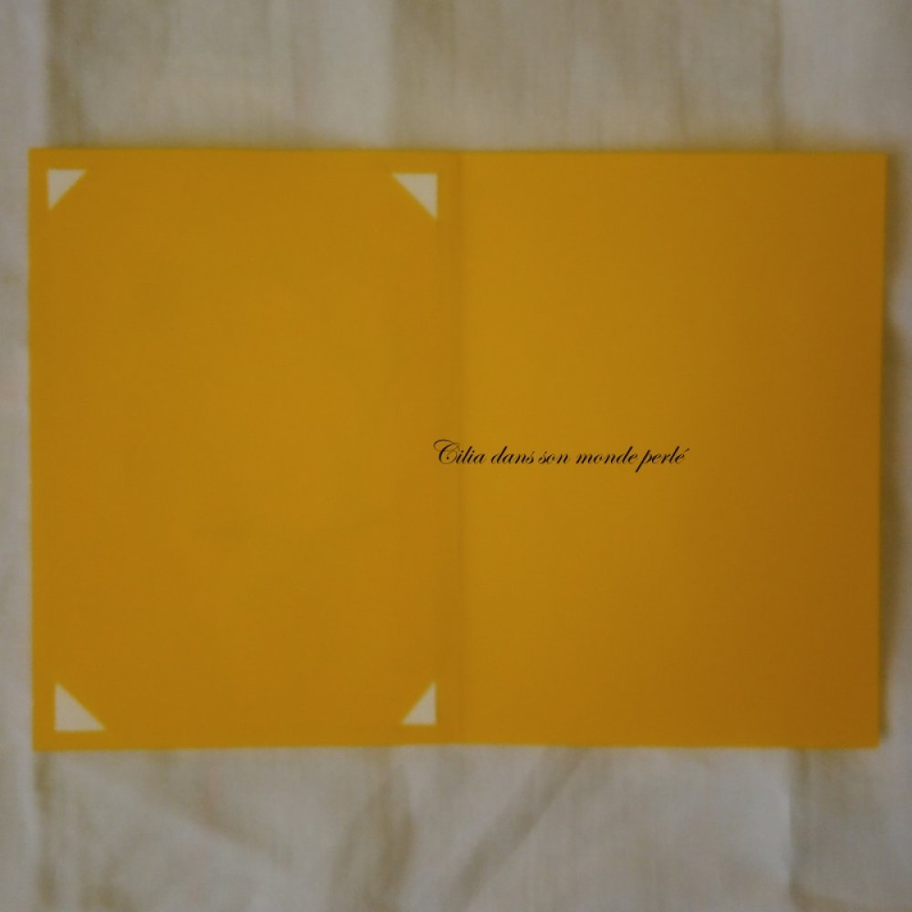 Vendue - Carte Bonne et heureuse année