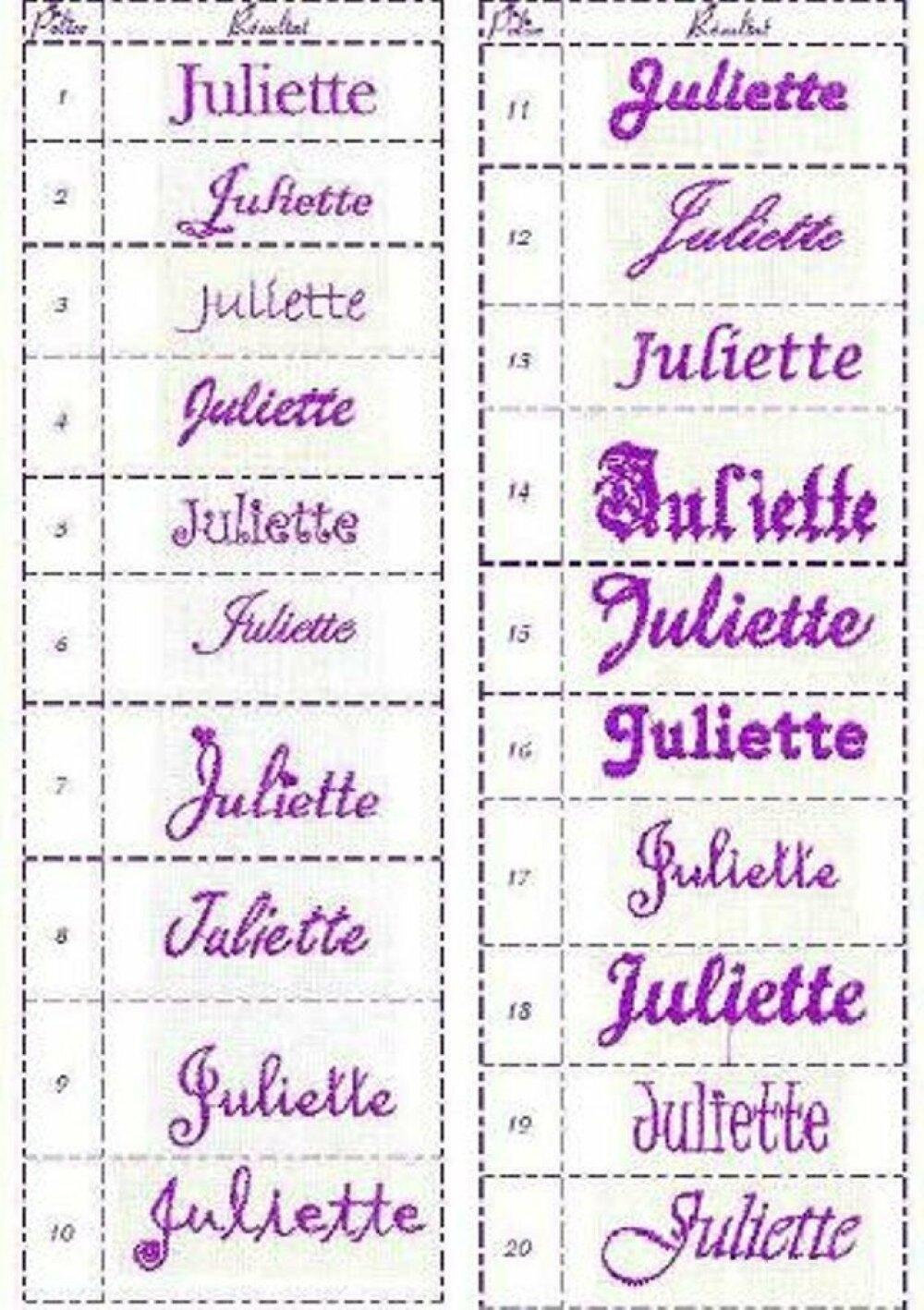 Coussin pour alliances / porte-alliances / coussin de mariage : thème champêtre / tournesols / blé - ton dominant choco ou autre