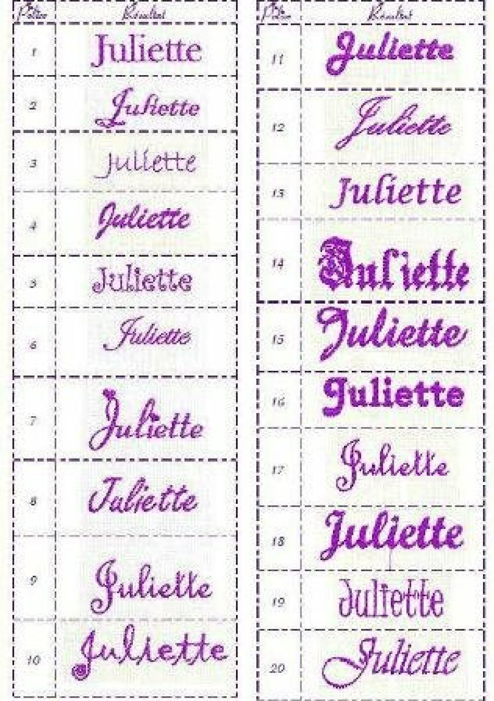 coussin d'alliances personnalisé pour mariage avec vos prénoms (déco une rose ou autre)