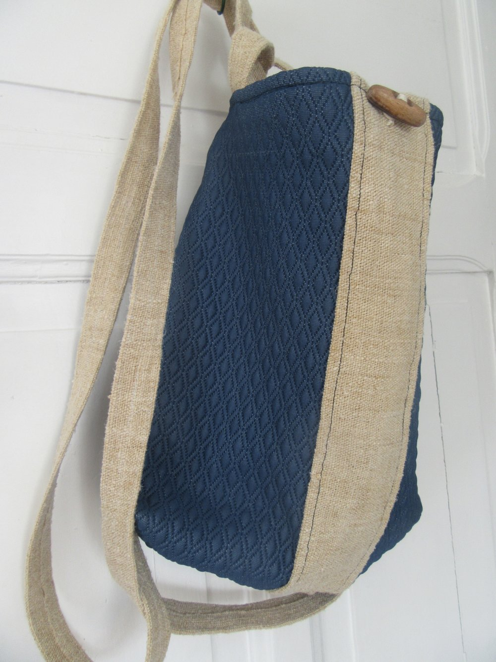 sac à dos sac à main