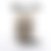 6 aimants magnetique force puissante pour mini album magnet bijou fimo couture sac