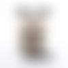 8 aimants magnetique force puissante pour mini album magnet bijou fimo couture sac