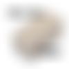 4 aimants magnétique force puissante pour mini album magnet bijou fimo couture sac