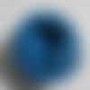 Moule montgolfière en silicone parfait pour la fimo, résine, résine uv, platre