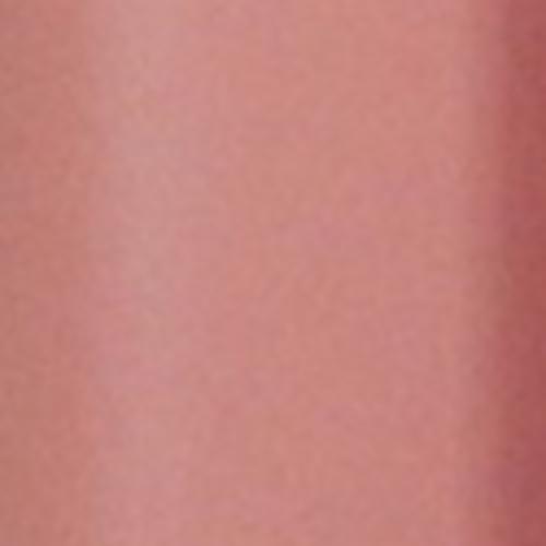 Coupon feuille de simili cuir rose bonbon 22x19cm