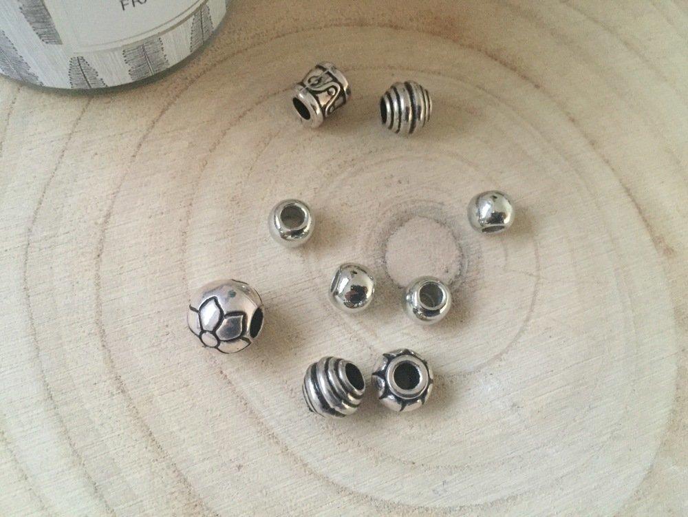 charm pour bracelet pandora
