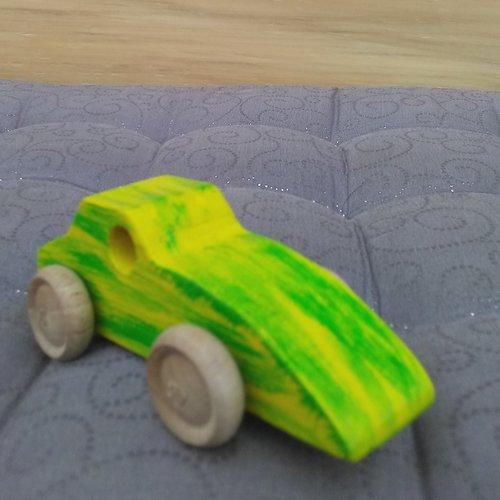 Petite auto