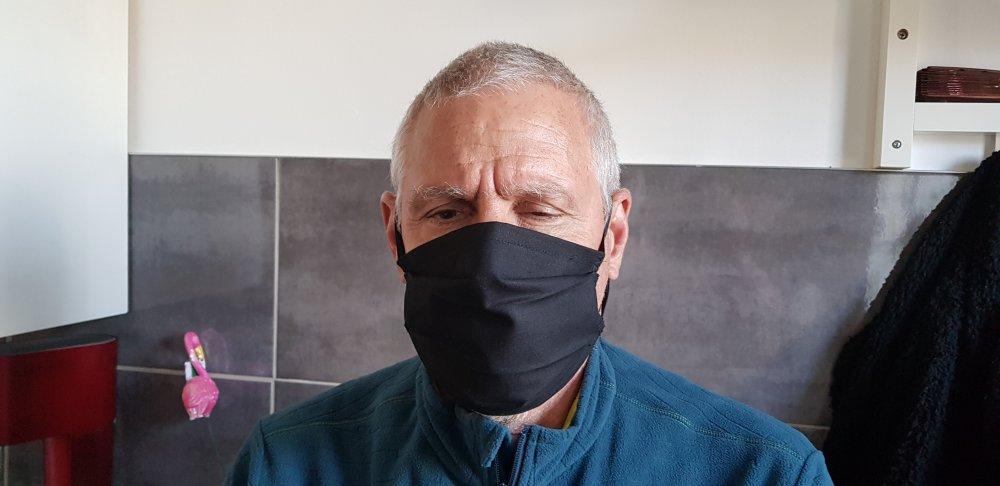 Masques protection adulte,  enfant à partir de 12 ans choix tissu possible, me contacter