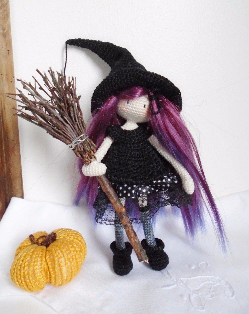 Automne Joyeux Halloween !