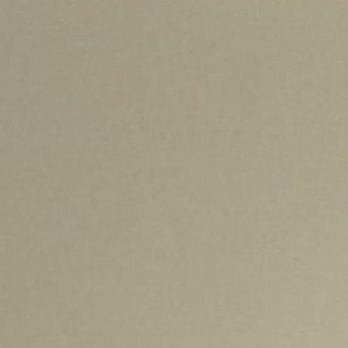 Tissu thermocollant 15x10cm vynil or clair