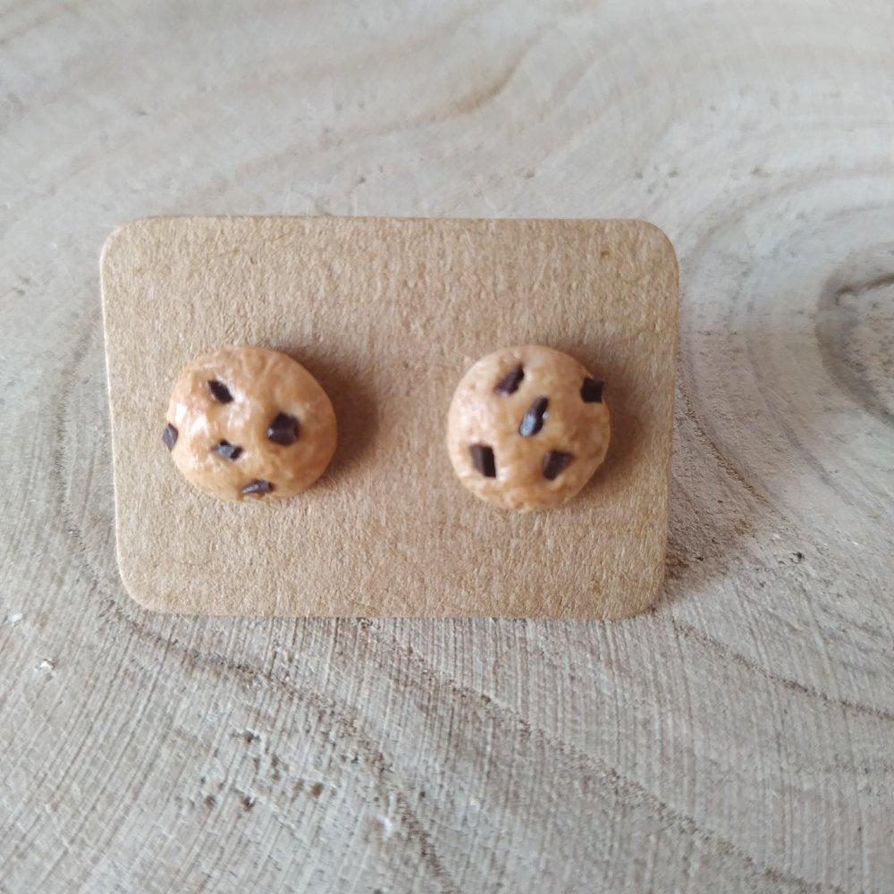 Ensemble gourmand cookies enfants