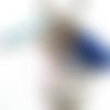 Annonce grossesse annonce de grossesse cadeau demande marraine demande marraine parrain annonce  originale grands parents