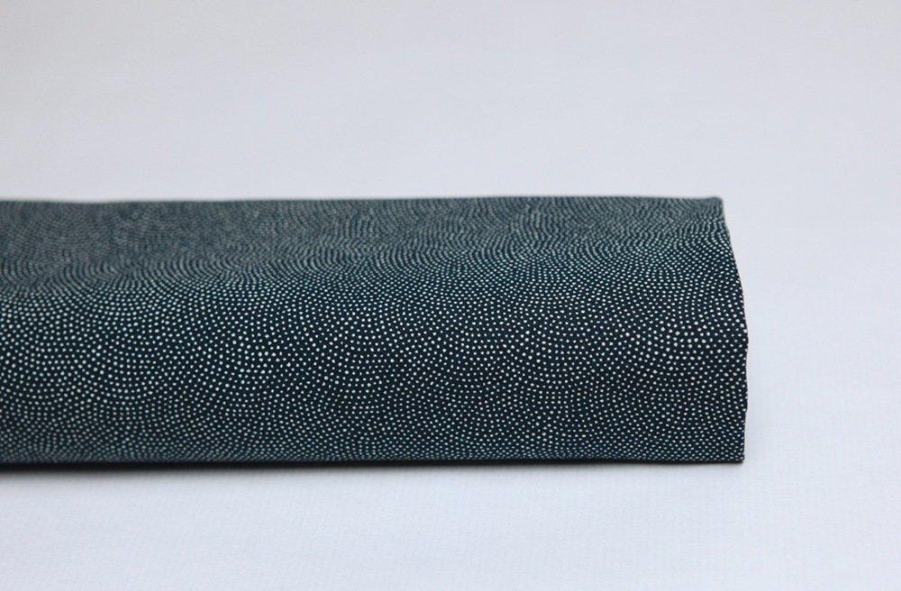 Tissu Edo Komon Japonais
