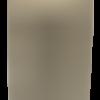 Bobine cordon viscose,  beige sable -  réalisation de sacs, pochettes, cabas
