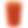 Magic bag,  bobine 500 g , orange  -  réalisation de sacs, pochettes, cabas